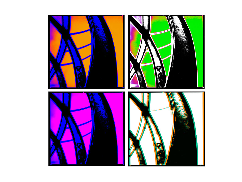 photo art abstractions