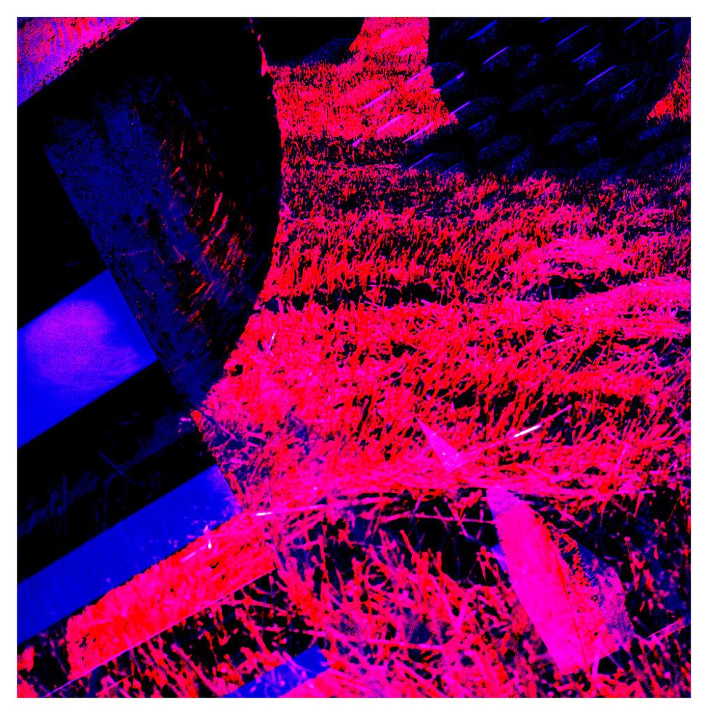 Scan-130719-0006.jpg
