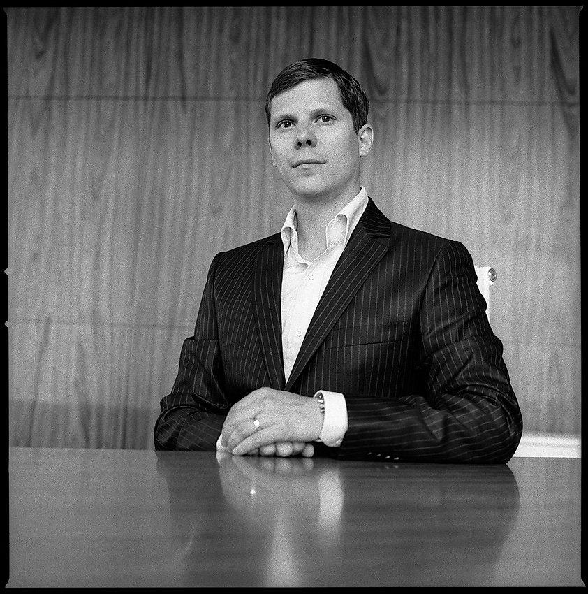 Peter-Stecko-CEO-Medusa-Group.jpg