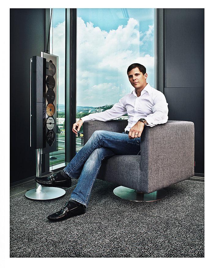 Peter-Stecko-CEO-Medusa-Group-2.jpg