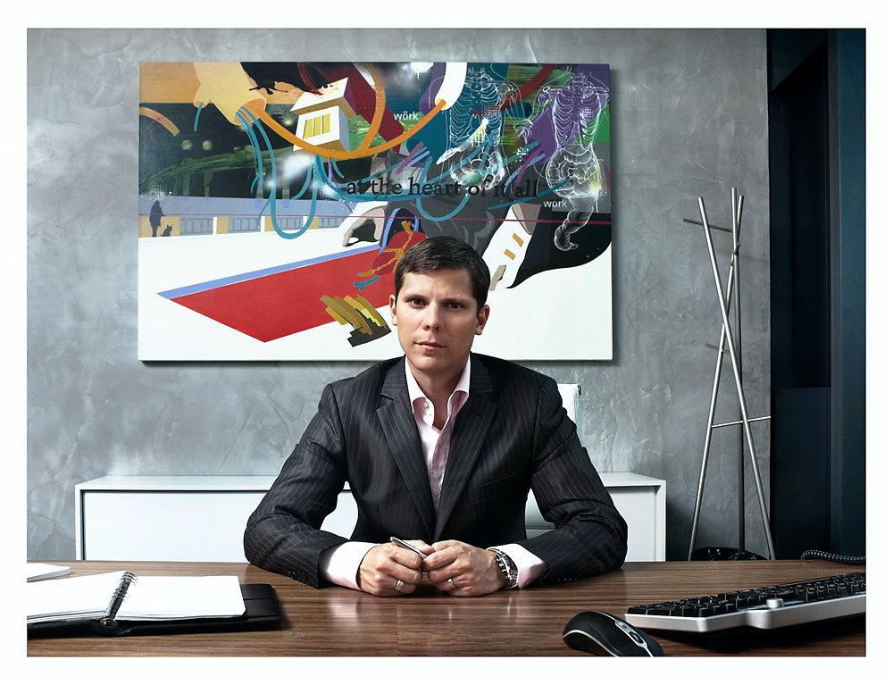 Peter-Stecko-CEO-Medusa-Group-3.jpg