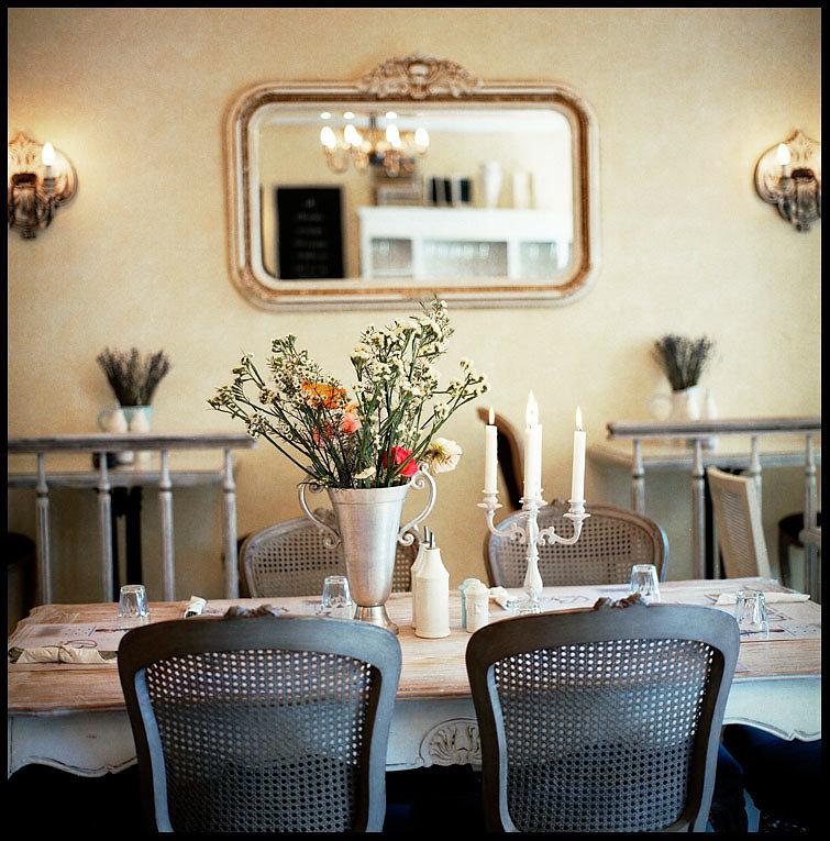 Bistro-Petite-Provence_BA