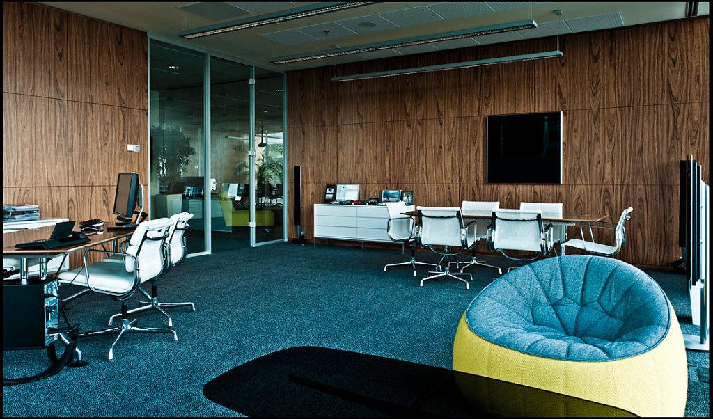Medusa-head-office_BA