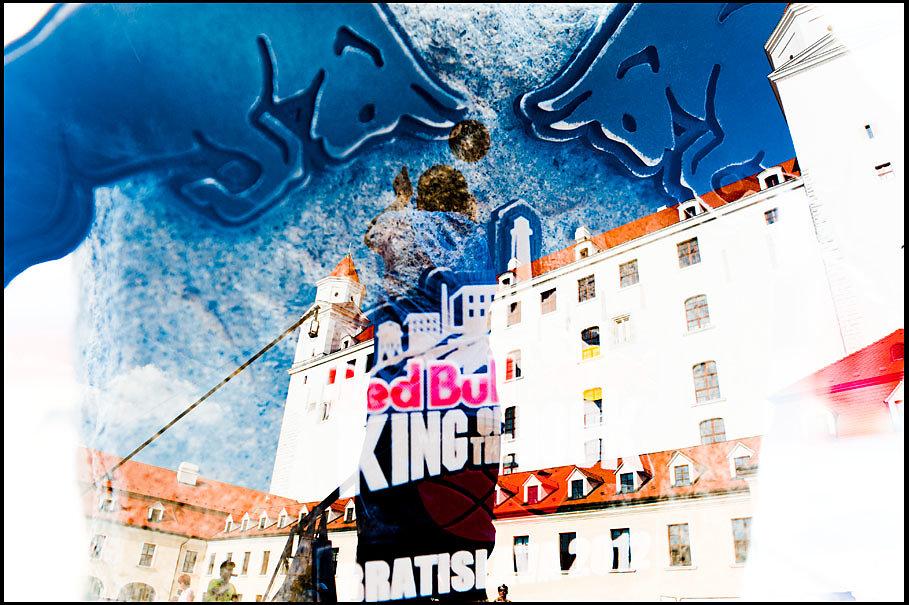RedBull-King-of-the-Rock-6.jpg