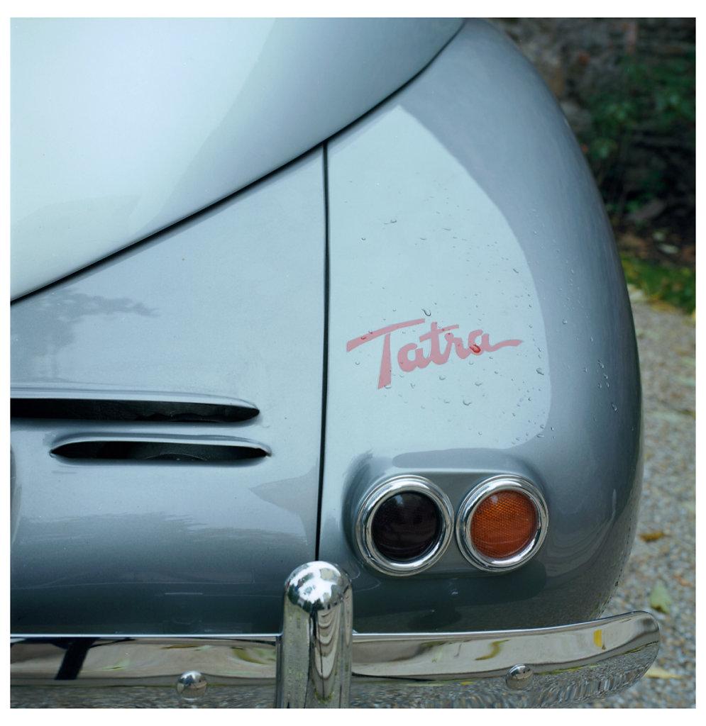 Tatra-87-08.jpg