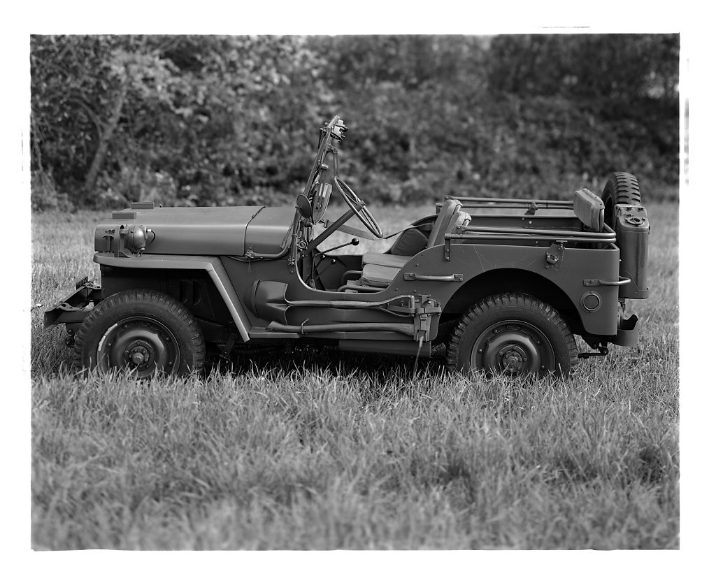 Jeep-Willys-MB.jpg