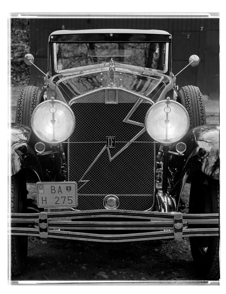 Isotta-Fraschini-8A-SS-05.jpg