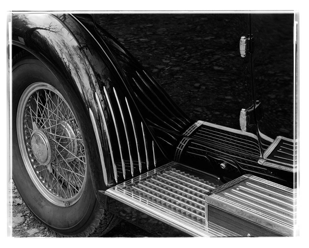 Isotta-Fraschini-8A-SS-03.jpg