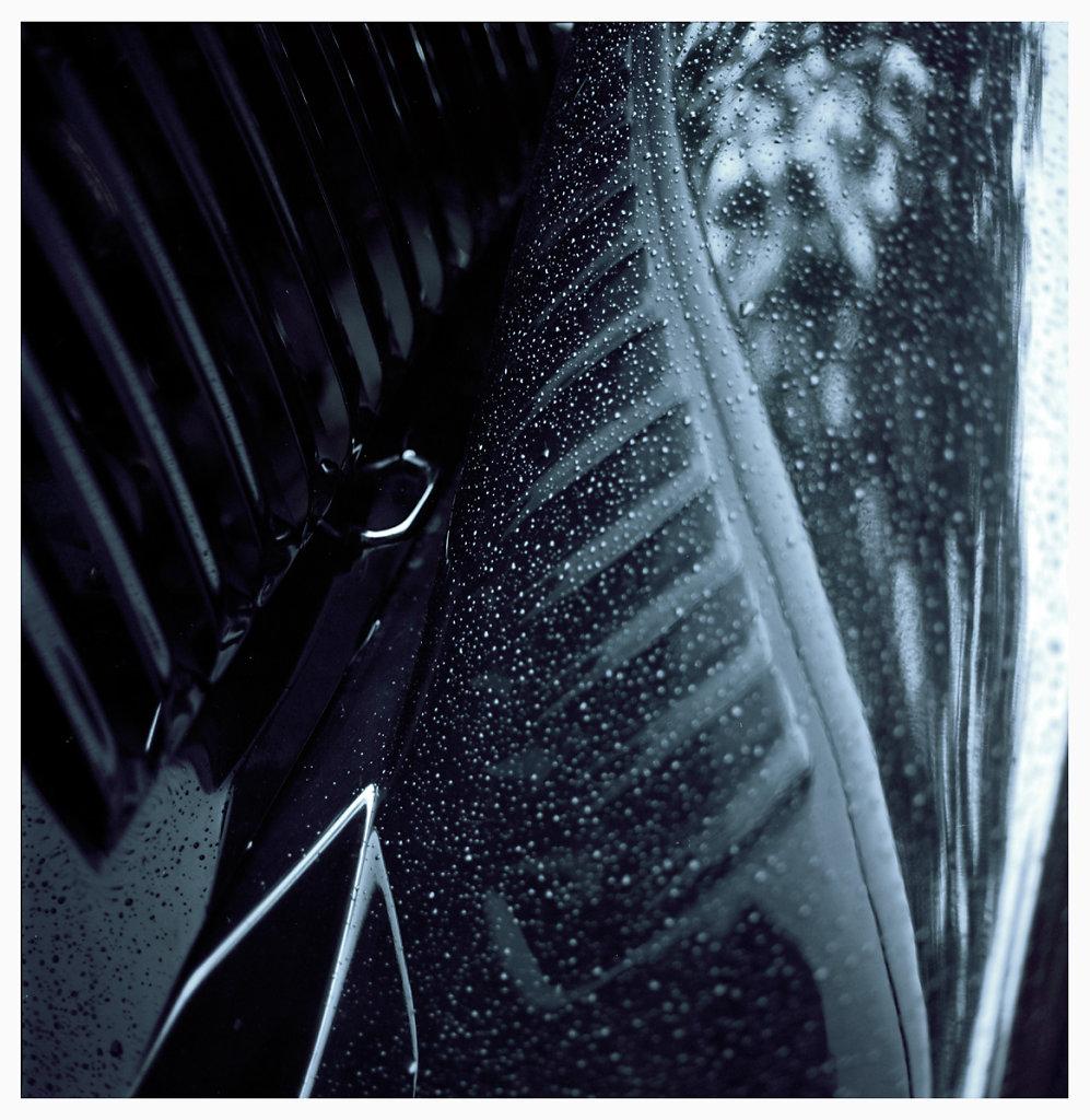 Bugatti-T49-04.jpg