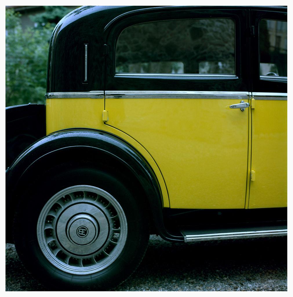 Bugatti-T49-03.jpg