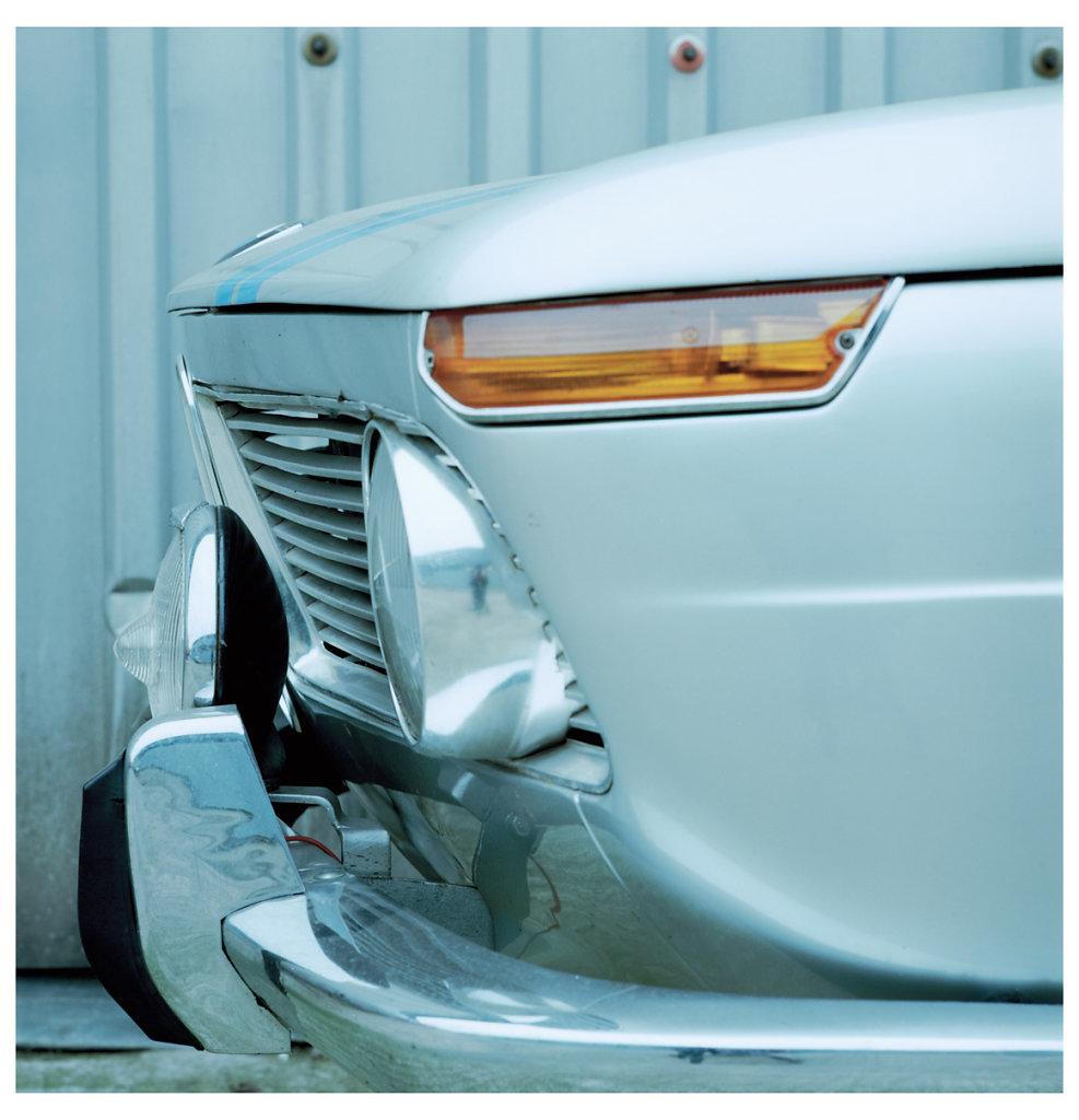 BMW-1800-02.jpg