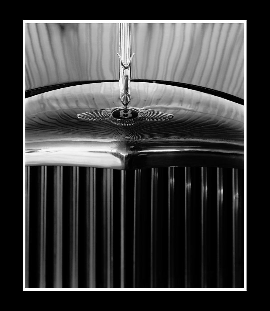 Bentley-S1-01.jpg