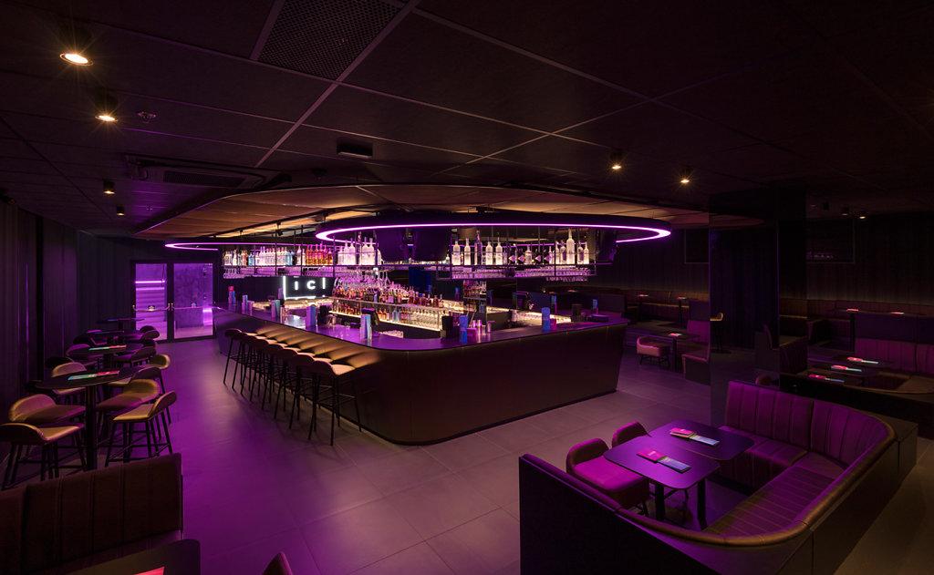 Epic-club-Praha-1.jpg