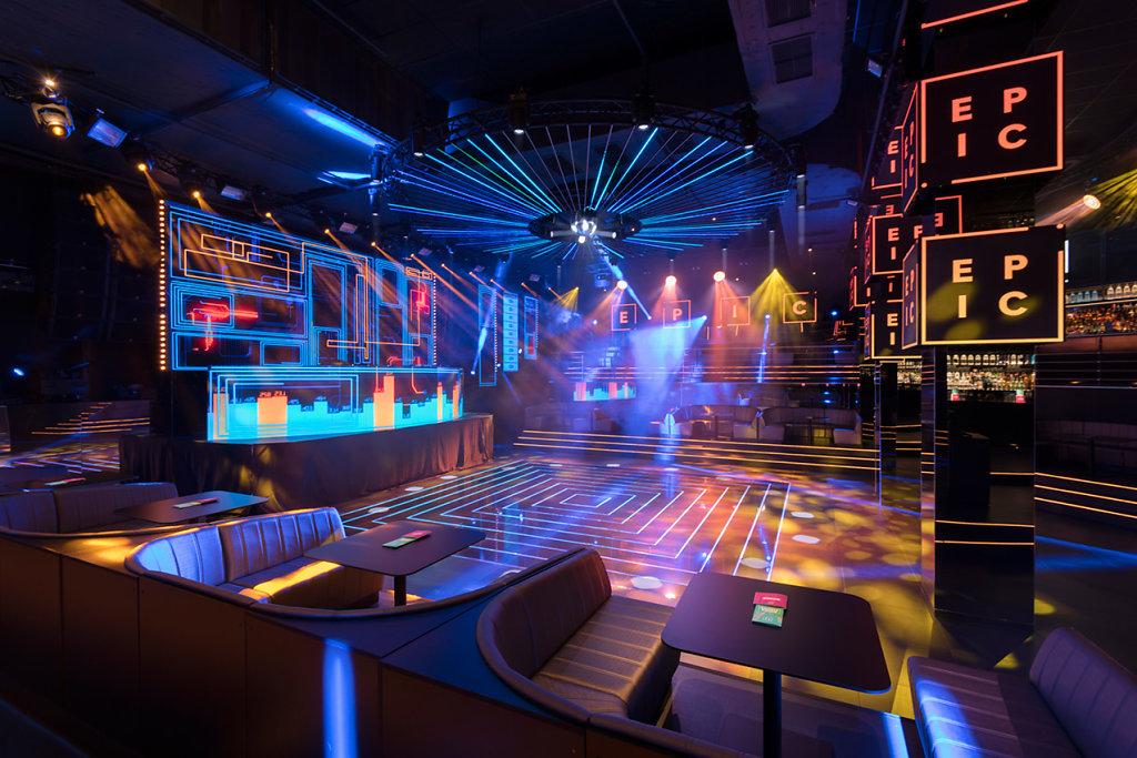 Epic-club-Praha-3.jpg