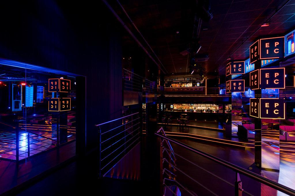 Epic-club-Praha-4.jpg