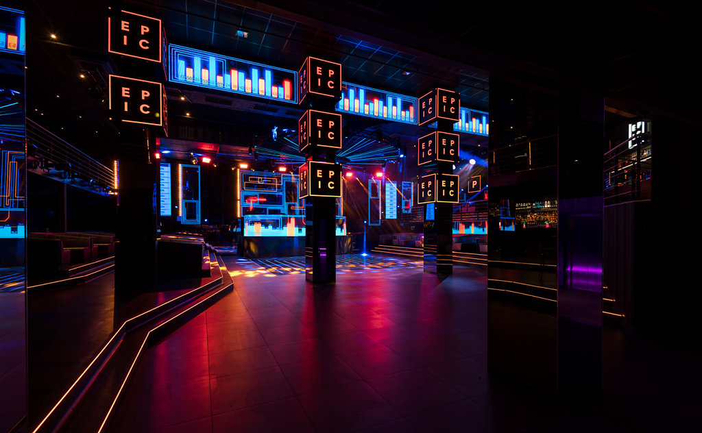 Epic-club-Praha-5.jpg