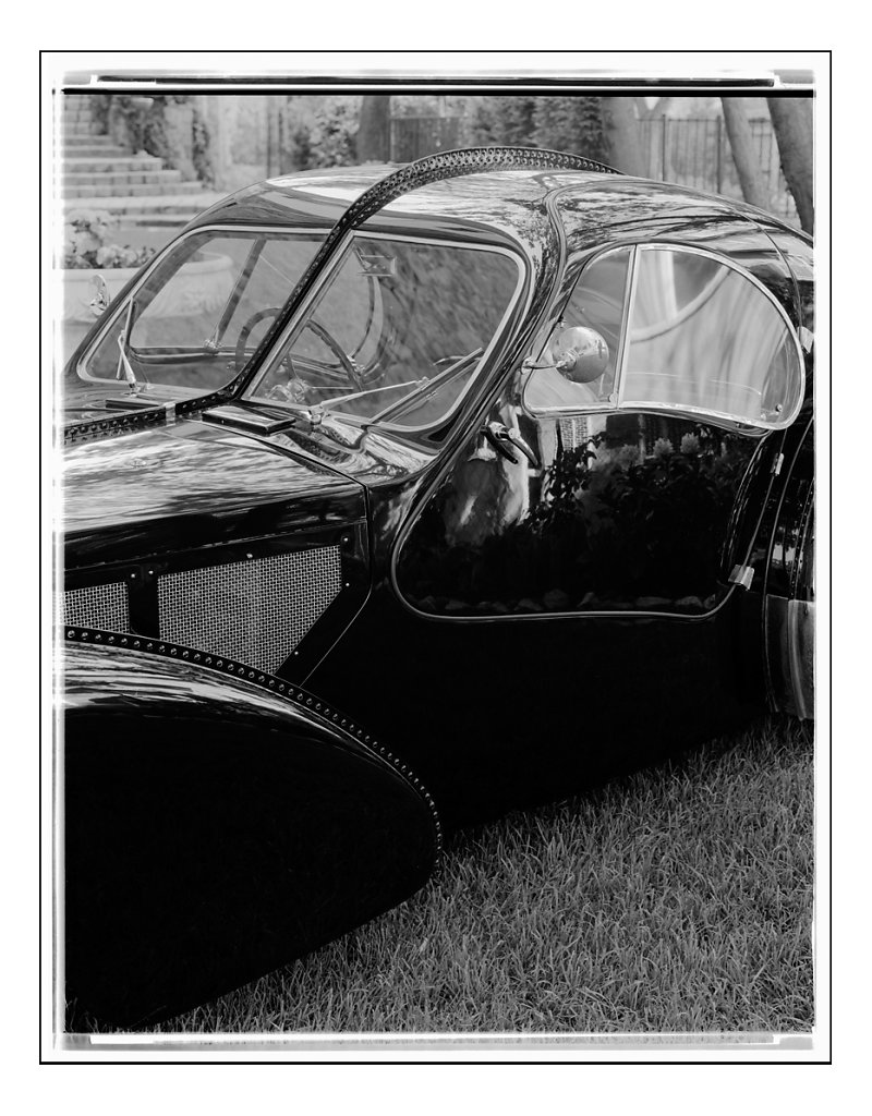 Bugatti-Atlantic4x5-00001.jpg