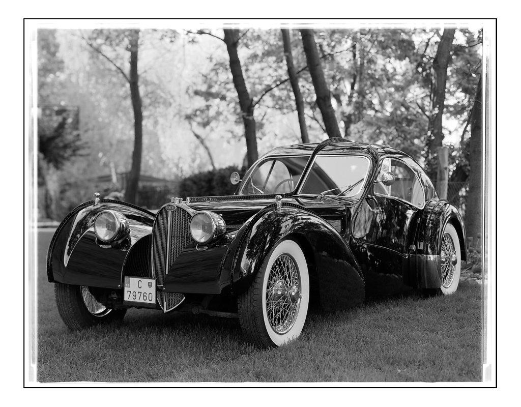 Bugatti-Atlantic4x5-00003.jpg