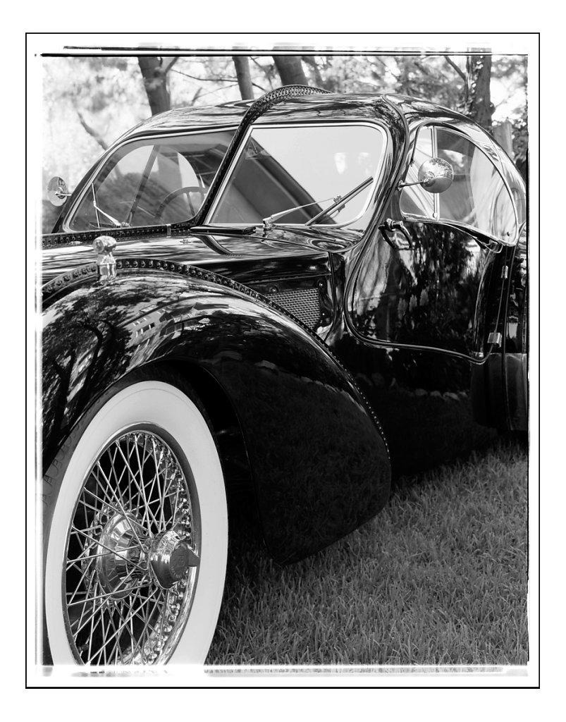 Bugatti-Atlantic4x5-00004.jpg