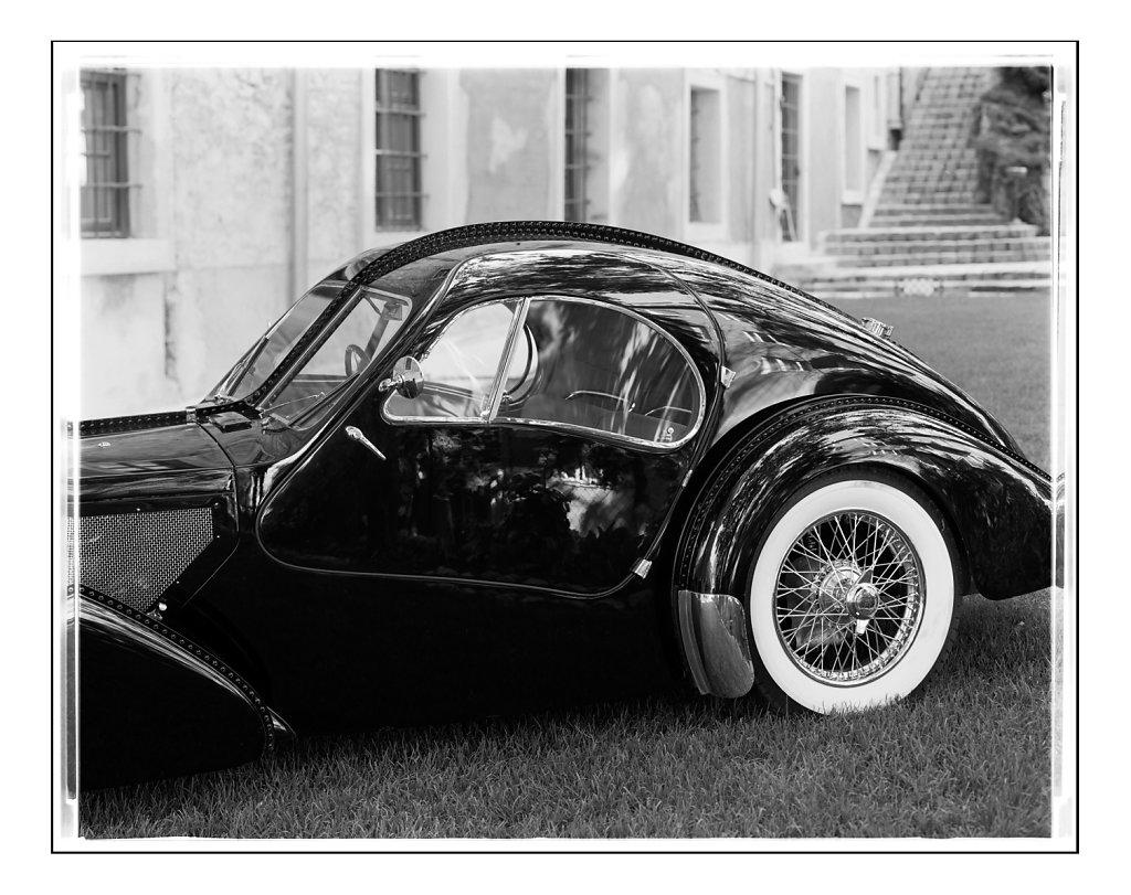 Bugatti-Atlantic4x5-00006.jpg