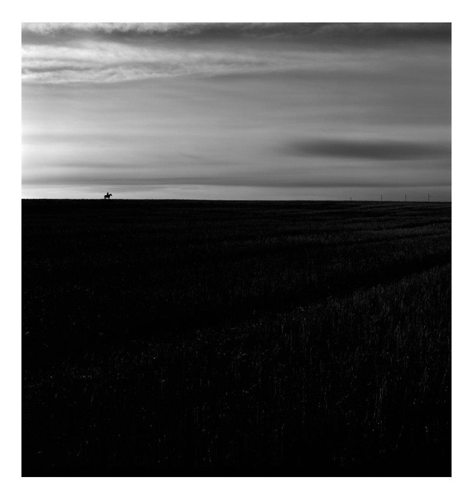 Tatry-2015-00007.jpg