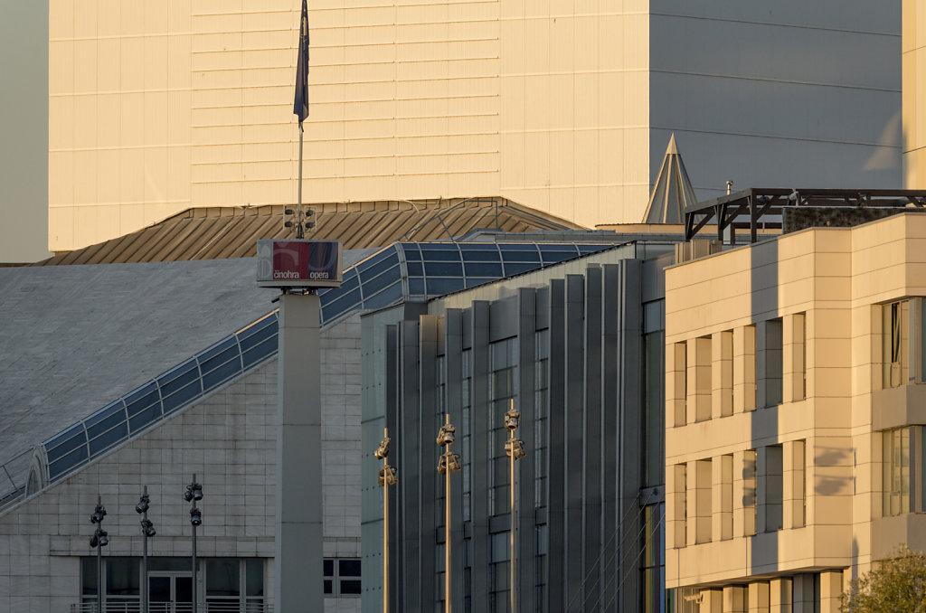 Bratislava-01.jpg