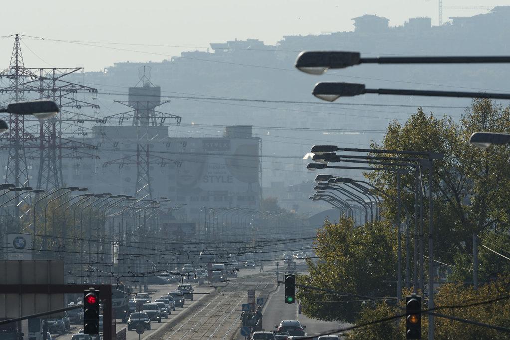 Bratislava-04.jpg