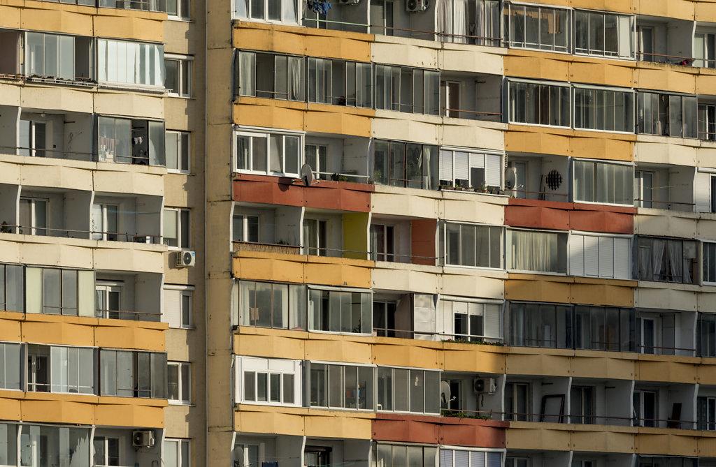 Bratislava-06.jpg