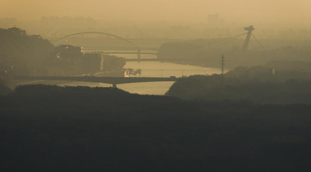 Bratislava-07.jpg