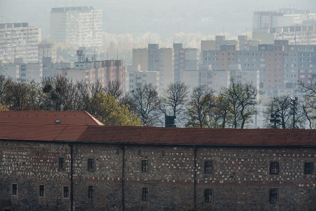 Bratislava-010.jpg