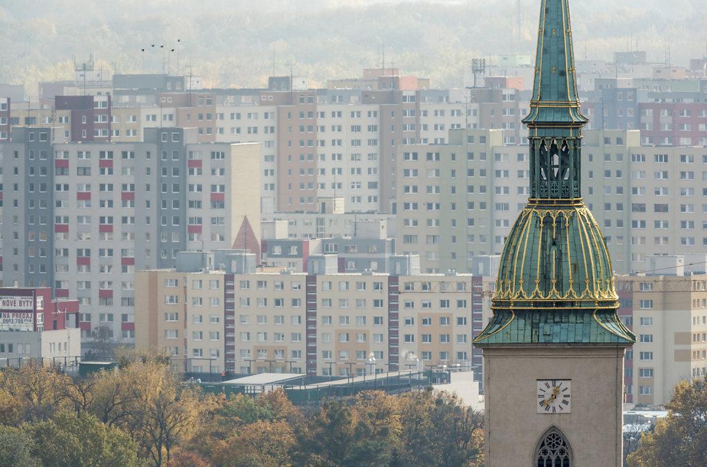 Bratislava-011.jpg