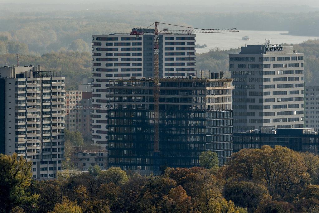 Bratislava-012.jpg