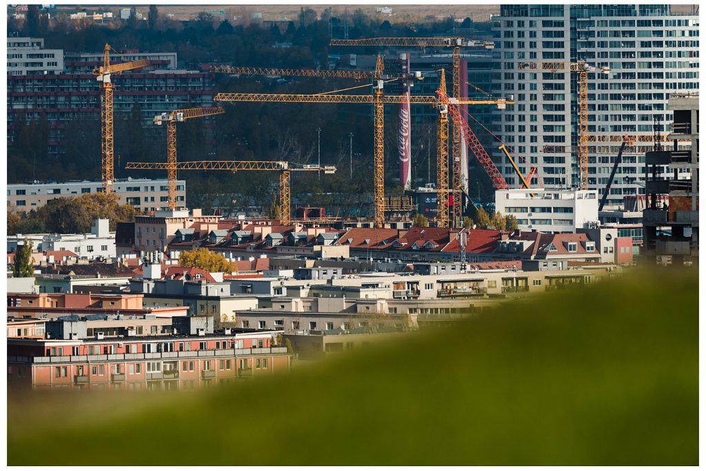 Bratislava-013.jpg