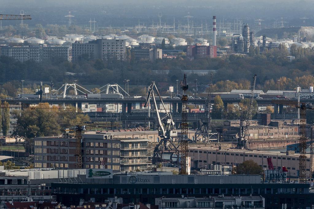 Bratislava-014.jpg