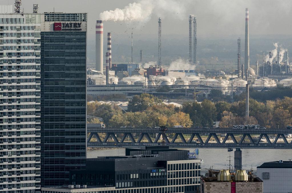 Bratislava-016.jpg