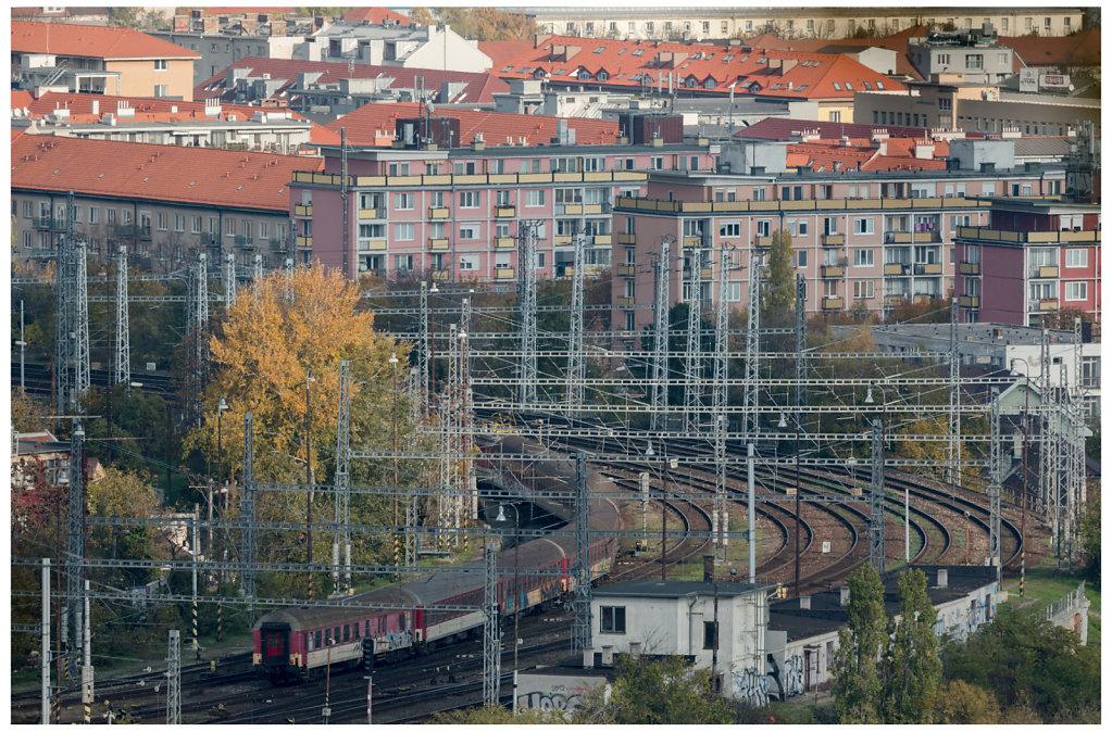 Bratislava-017.jpg