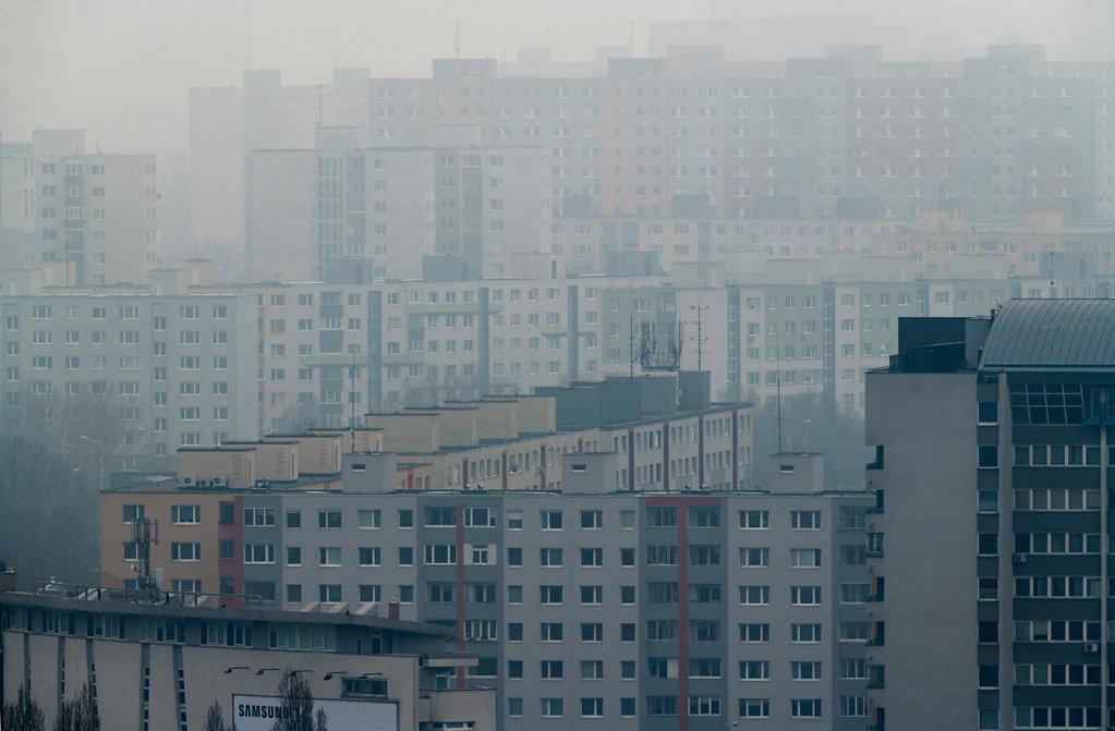 Bratislava-019.jpg