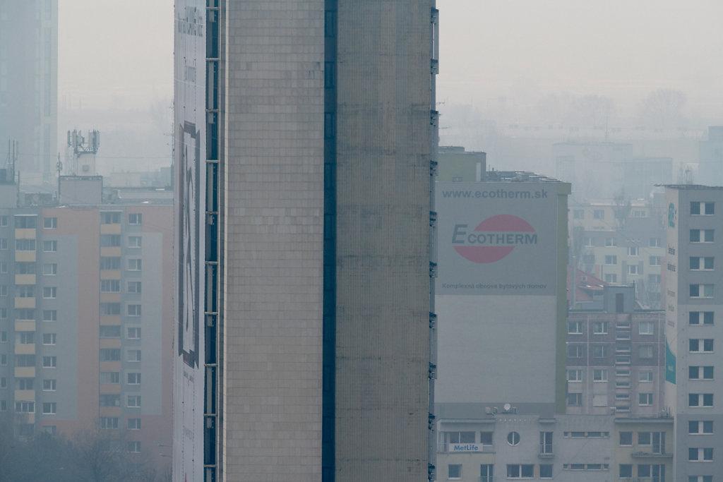 Bratislava-021.jpg