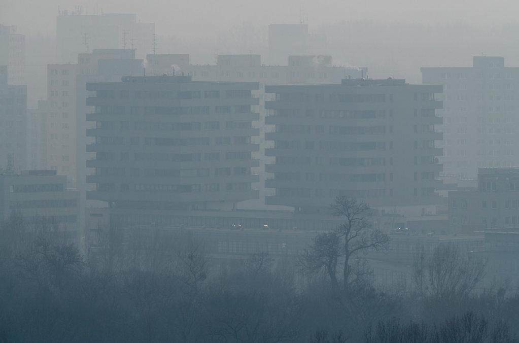 Bratislava-022.jpg