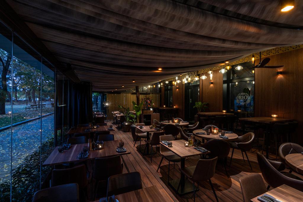 RIO-restaurant-2019-1.jpg