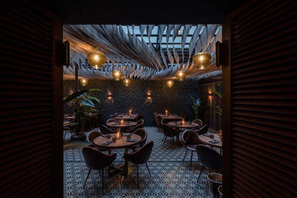 RIO-restaurant-2019-2.jpg