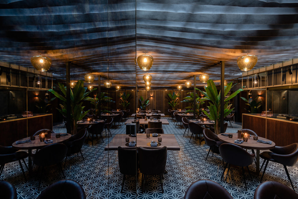 RIO-restaurant-2019-3.jpg
