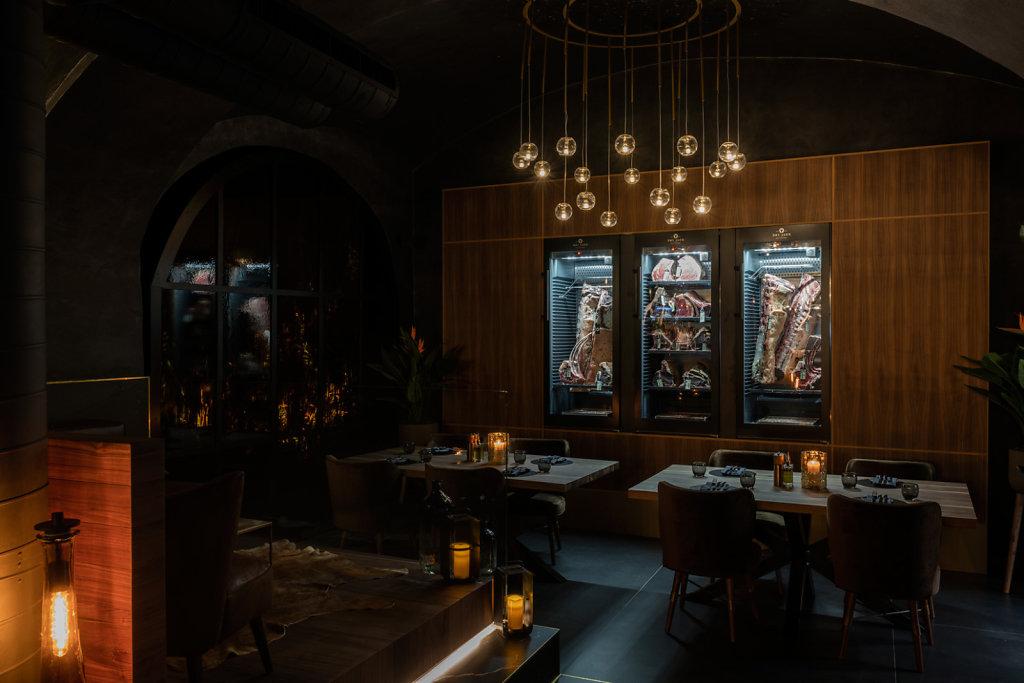 RIO-restaurant-2019-7.jpg