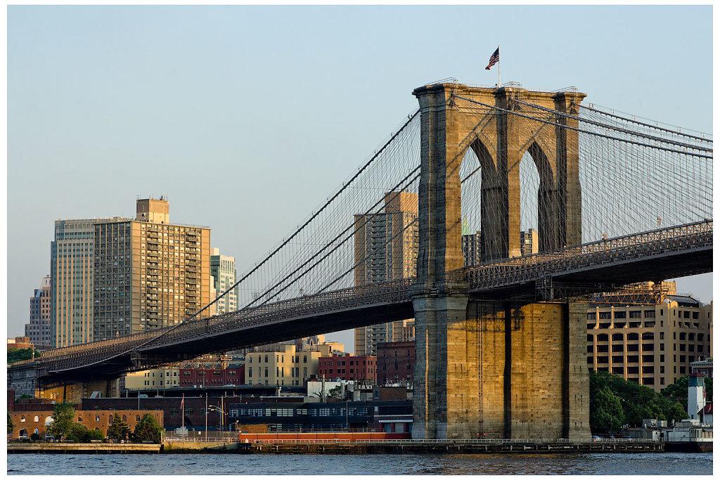 NYC_2005