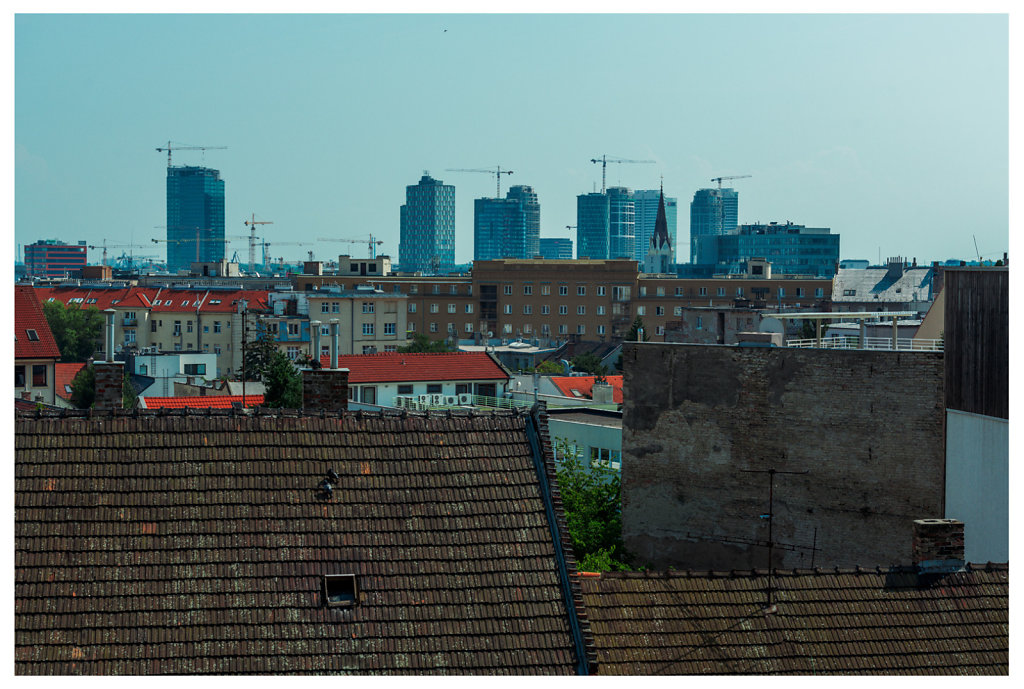 Bratislava_rising_new_Capital